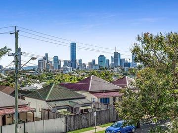 5 Elfin Street, East Brisbane, Qld 4169