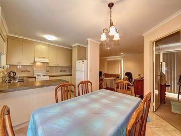 6 Iluka Street, Innes Park, Qld 4670