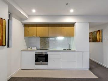 1505/10 Balfours Way, Adelaide, SA 5000