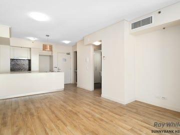 123/18 Tank Street, Brisbane City, Qld 4000