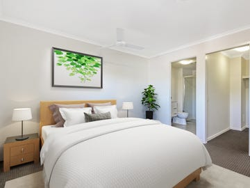 306/6 High Street, Sippy Downs, Qld 4556