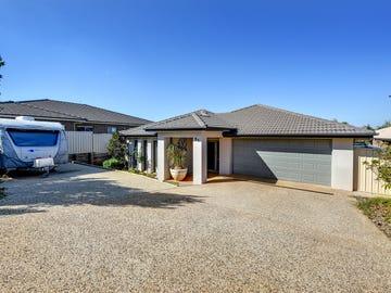 91 Emerald Drive, Port Macquarie, NSW 2444