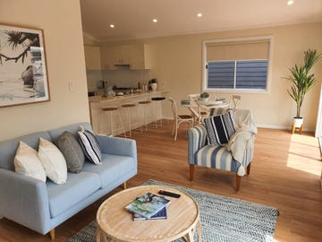 59/132 Findlay Avenue, Chain Valley Bay, NSW 2259