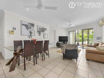 6/284 Vulture Street, Kangaroo Point, Qld 4169