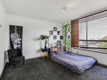 15/204 Ballarat Road, Footscray, Vic 3011