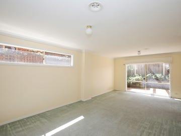 1A Gracefield Drive, Box Hill North, Vic 3129