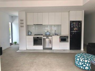 Level 2 & 3/28 Keats Ave, Rockdale, NSW 2216