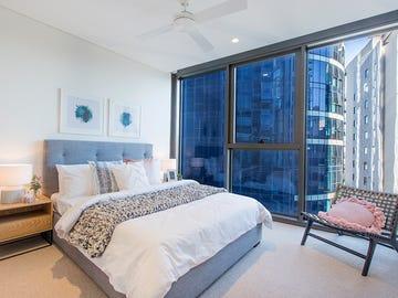2302/111 Mary Street, Brisbane City, Qld 4000