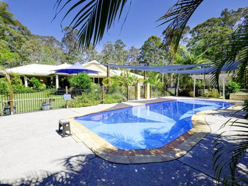56 Tallwood Drive, Hallidays Point, NSW 2430