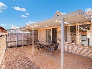 29/1-9 Blue Jay Circuit, Kingscliff, NSW 2487