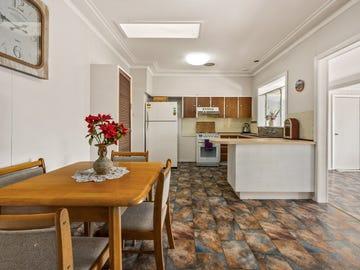 37 Todd Street, Blackalls Park, NSW 2283