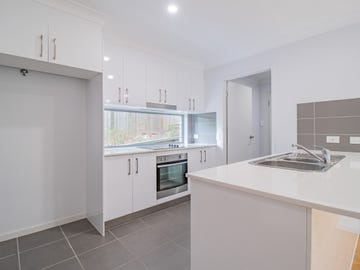 4/55 Anne Street, Southport, Qld 4215