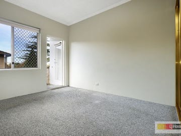 5/26 Guinea Street, Kogarah, NSW 2217
