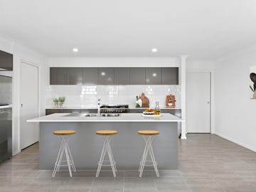 2 Jobling Street, Cameron Park, NSW 2285