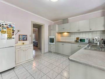 53 Compton Street, Port Macdonnell, SA 5291