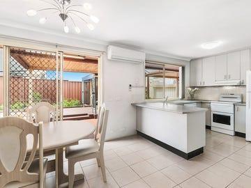 11A Wilcannia Way, Hoxton Park, NSW 2171