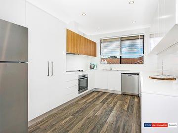 11/16 Jubilee Avenue, Carlton, NSW 2218