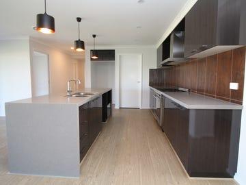 11 Hall Crescent, Yoogali, NSW 2680