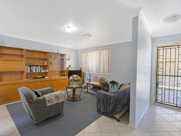 8B Griffin Avenue, Tamworth, NSW 2340