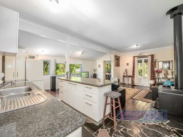 1436 Main Arm Rd, Upper Main Arm, NSW 2482