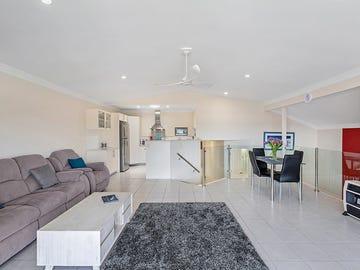 94 Sergeant Baker Drive, Corlette, NSW 2315