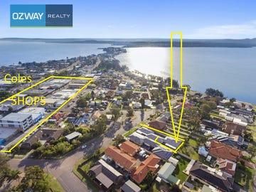 17A Lakeview Street, Toukley, NSW 2263