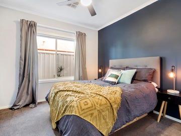 19 New Street, South Plympton, SA 5038
