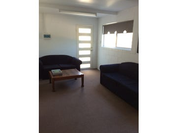 Unit 2/33 Spenser Street, Iluka, NSW 2466