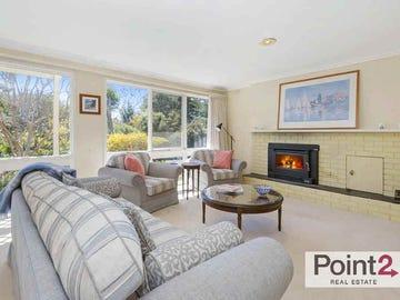 106 Mather Road, Mount Eliza, Vic 3930