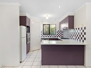 15 Pearson Court, North Lakes, Qld 4509
