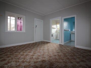 16 Selby Street, Queenstown, Tas 7467