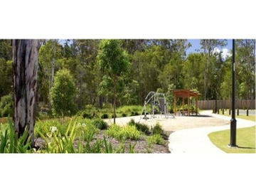 90 Beaumont Drive, Pimpama, Qld 4209