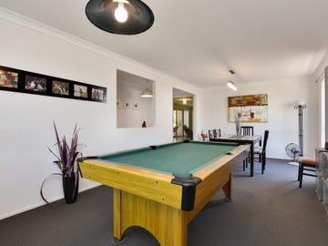 66 Aberdare St, Kitchener, NSW 2325