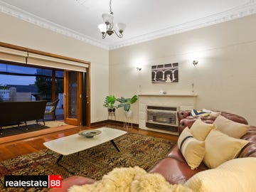 99 Stock Road, Attadale, WA 6156