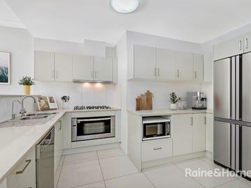 9/16-20 Mercer Street, Castle Hill, NSW 2154