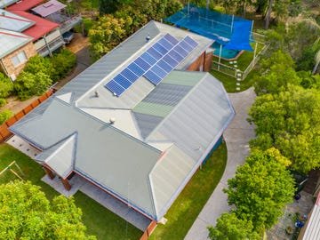 29 Willowie Crescent, Capalaba, Qld 4157