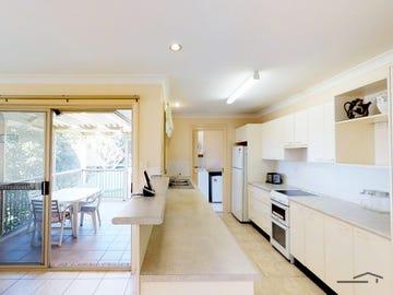 9 Beachcomber Close, Anna Bay, NSW 2316