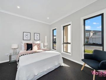 9 Pettengell Street, Marsden Park, NSW 2765
