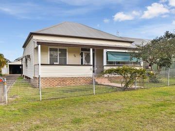 61 Kendall Street, Bellbird, NSW 2325