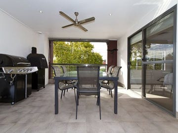 3/553 Smollett Street, Albury, NSW 2640