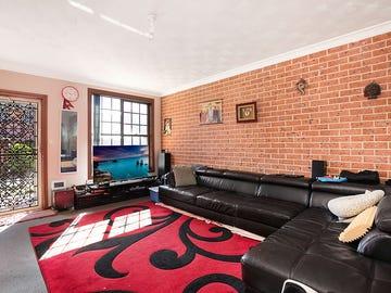 18/11 Funston Street, Bowral, NSW 2576