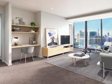 2104/560 Lonsdale, Melbourne, Vic 3000