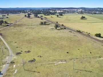 Lot 1 - 16 DP 1018139 Stoney Creek Road, Marulan, NSW 2579