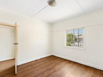 78 Rogers Street, Roselands, NSW 2196