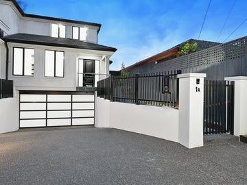 1A Bruce Street, Malvern East, Vic 3145