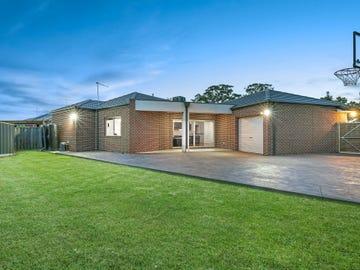 43 Rankin Close, Lynbrook, Vic 3975