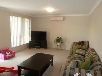 7/24 Hibiscus Cres, Aberglasslyn, NSW 2320