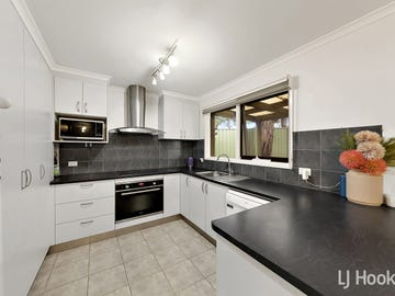 22/93 Chewings Street, Scullin, ACT 2614