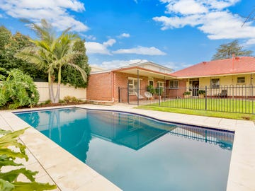 5 Day Avenue, Rostrevor, SA 5073