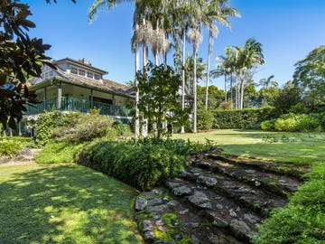 147 Eagle Heights Road, Tamborine Mountain, Qld 4272